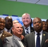 Over 200 Faith Leaders Endorsed Phil Murphy for New Jersey Governor